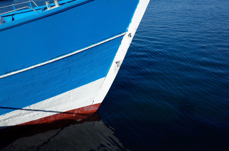 boat 33603307613 o