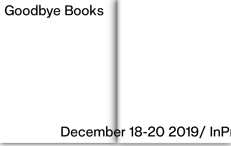 goodbyebooks.org