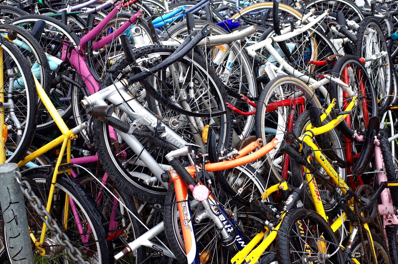 bikes 34412948175 o
