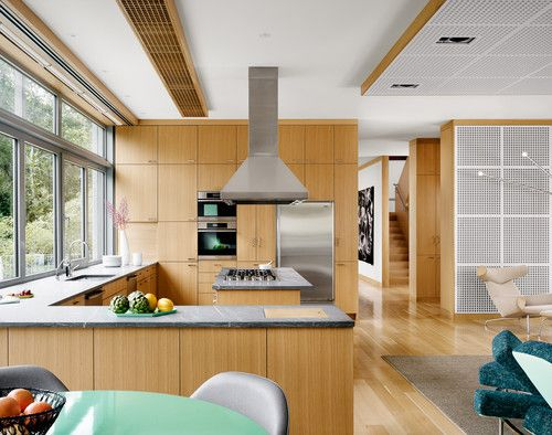 custom-white-oak-arete-kitchens-arete-european-kitchens-img~d0d1be1a02681326 8-8793-1-53a9534