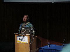 Dr.Erika Simpson