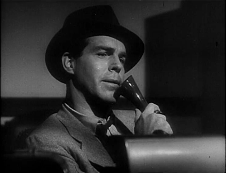 Double indemnity screenshot 1.jpg