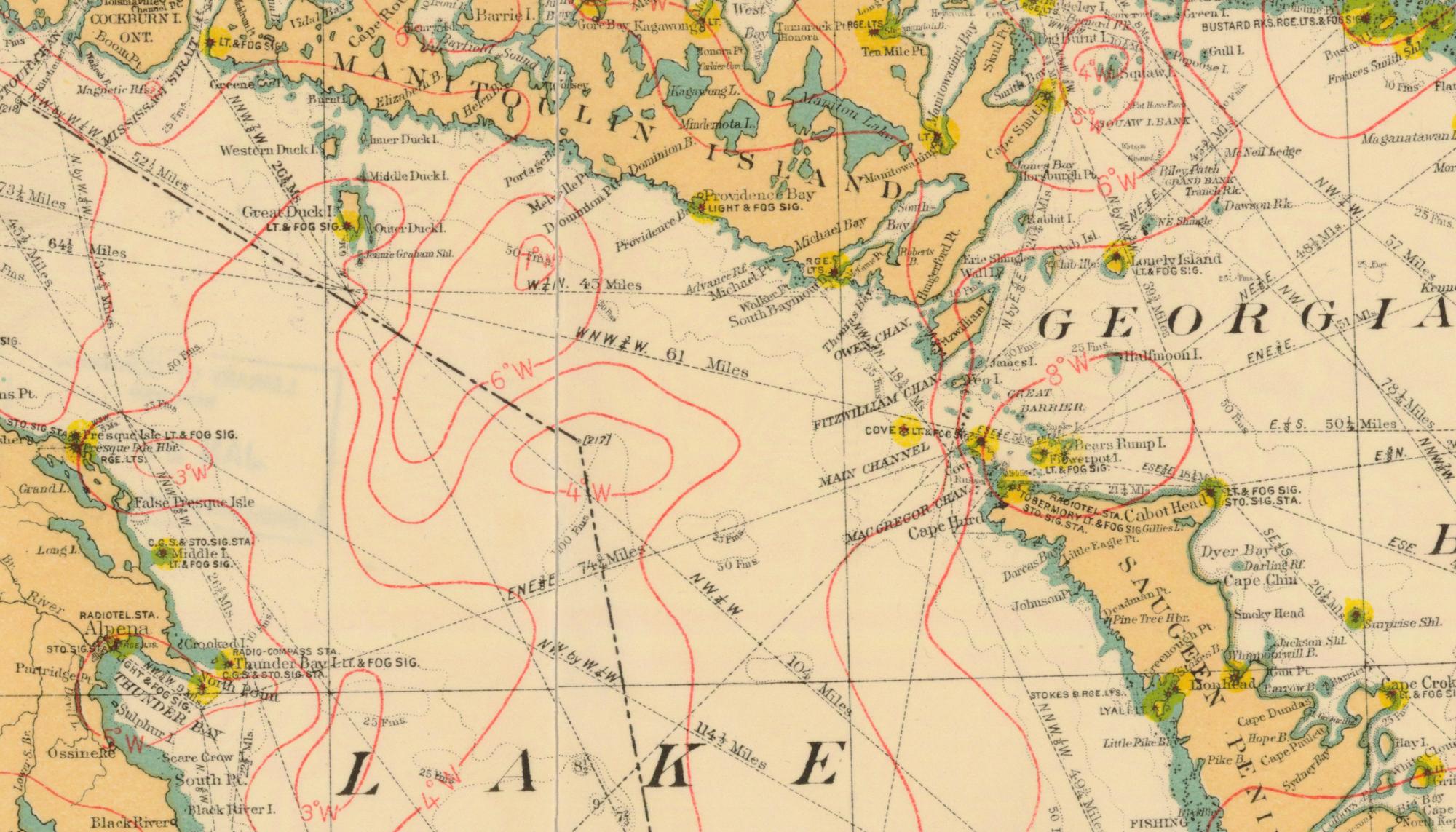 [map] [type] detail