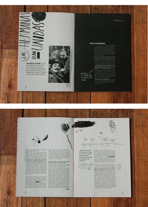[design][editorial]
