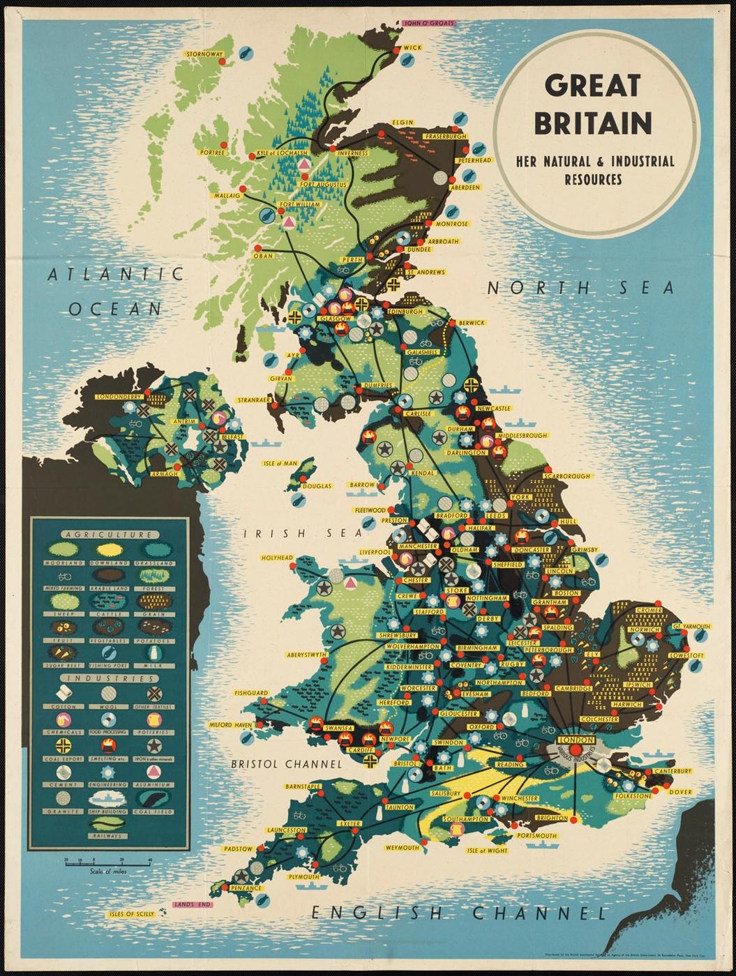 [map] [design] [color] britains_resources_map.jpeg (1130×1500)