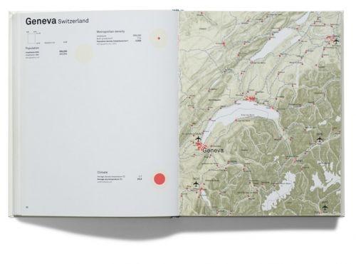[map] [design] Joost Grootens (2)
