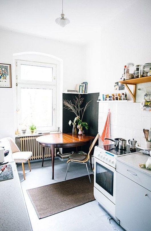 [kitchen] tk