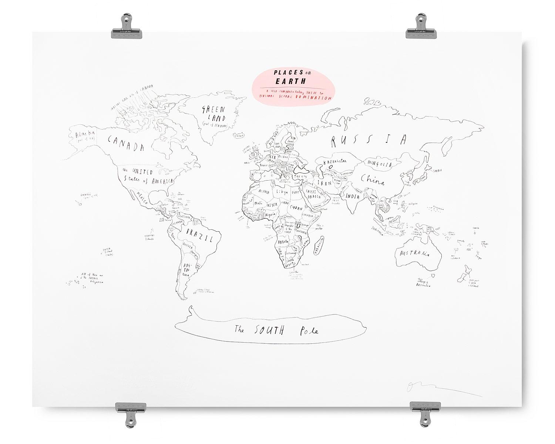 [map] [illustration]