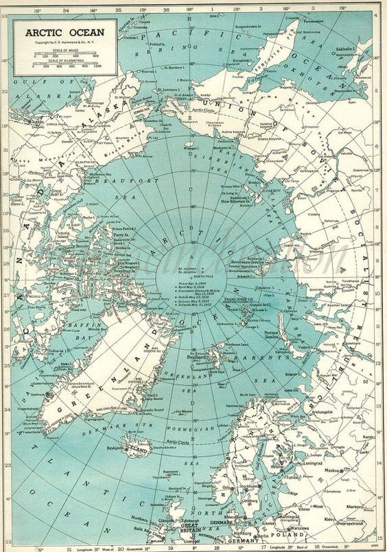 [map] [color] copy