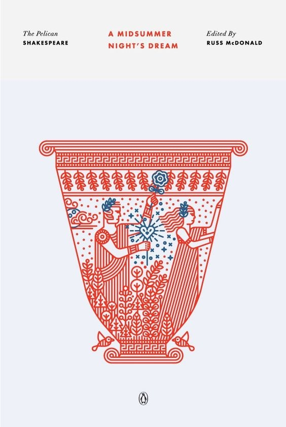 [color] [illustration] [book]