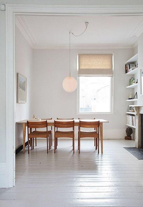 [table] [kitchen] [floors]