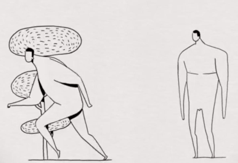 at 2.02.51 PM [illustration] [people]