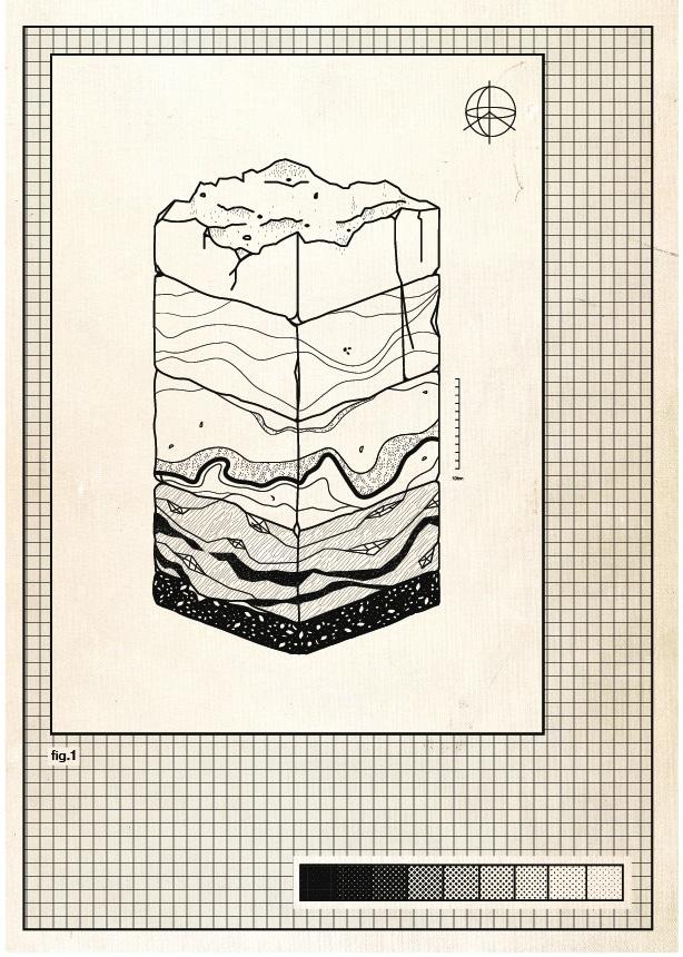 deep-surface-ok-05 614