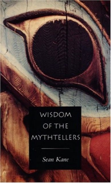 Wisdom of the Mythtellers