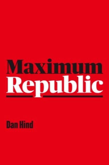 Maximum Republic