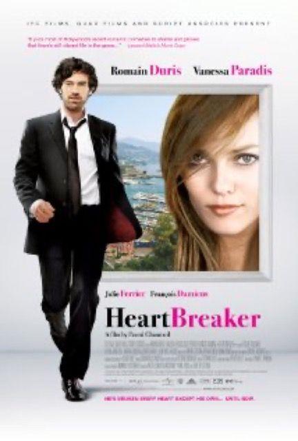 L'arnacoeur (Heartbreaker)