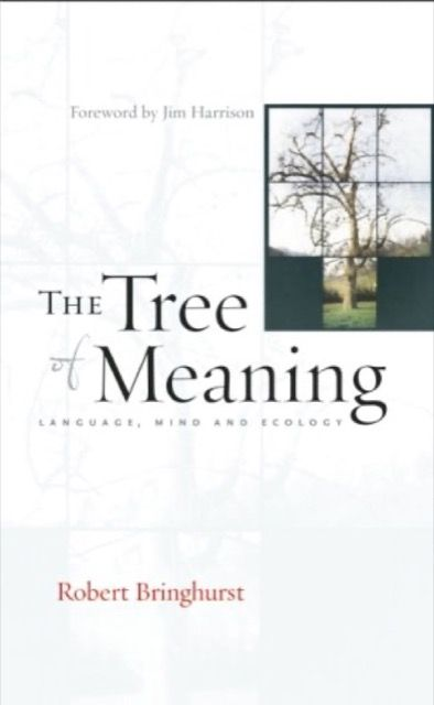 The Tree of Meaning