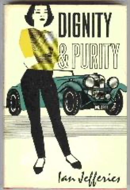 Dignity and Purity