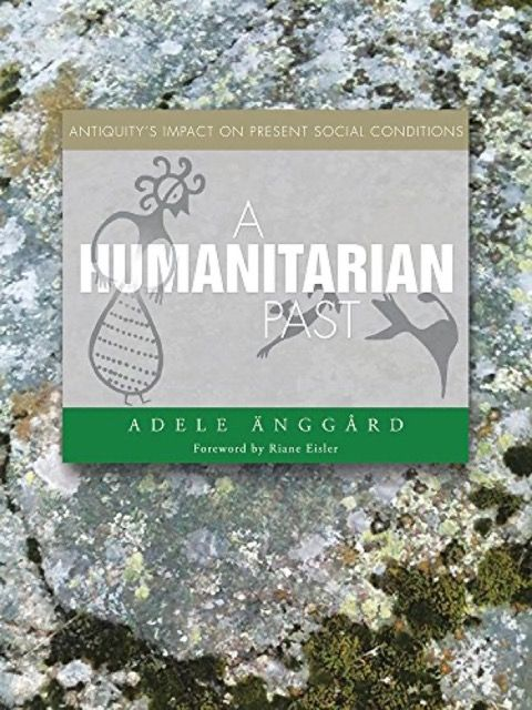 A Humanitarian Past: Antiquity's Impact on Present Social Conditions