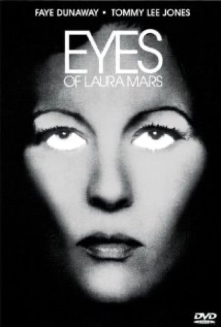 Eyes of Laura Mars