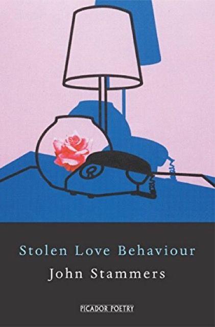 Stolen Love Behaviour
