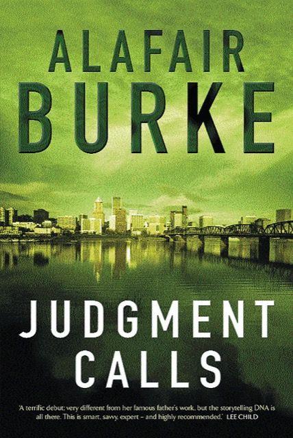 Judgement Calls