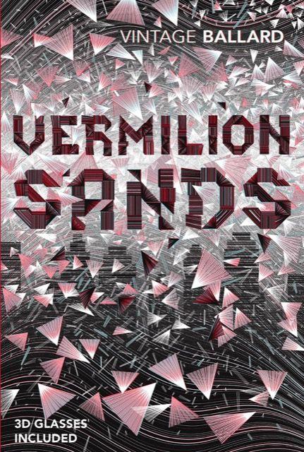Vermilion Sands