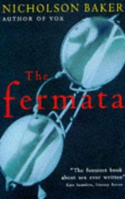 The Fermata