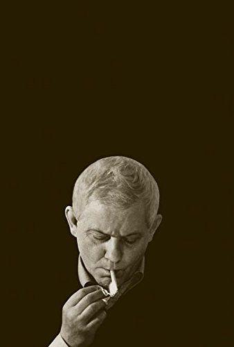 Zbigniew Herbert Collected Poems 1956-1998
