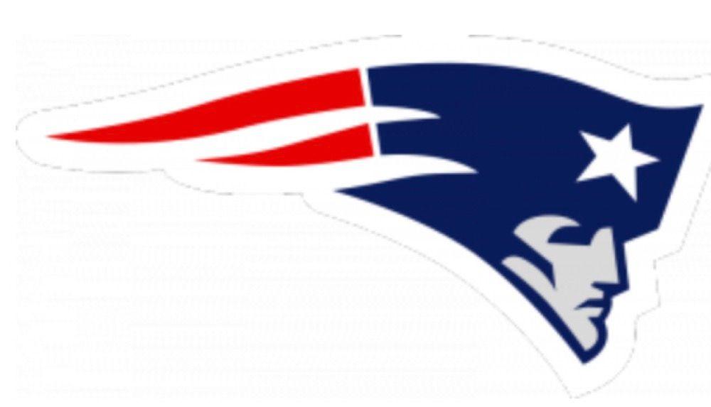 Prairiland Logo
