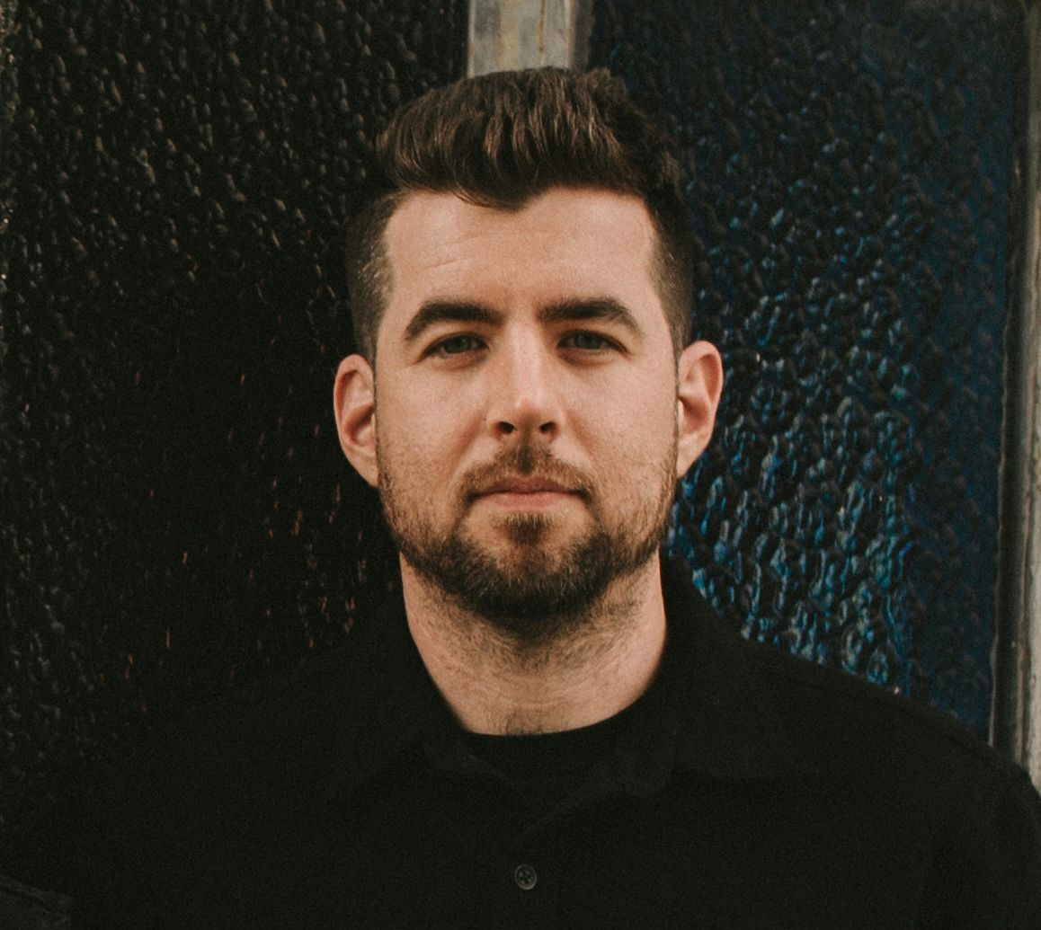Aaron Dowd