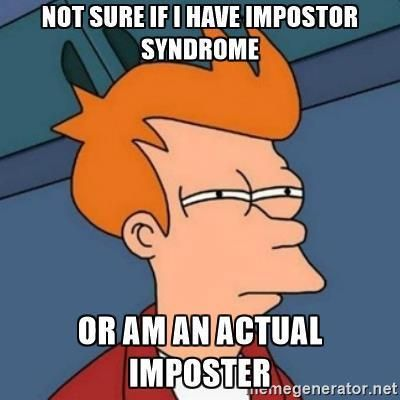 imposter.jpg