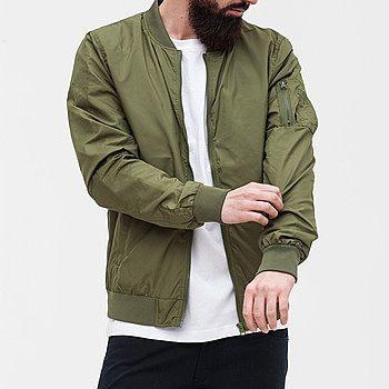 Custom-olive-bomber-green-bomber-jacket-New.jpg_350x350.jpg