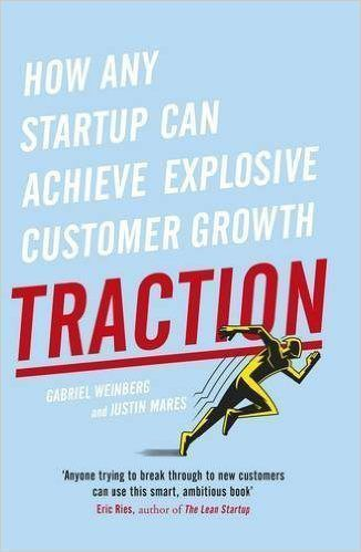 traction-book-cover.jpg