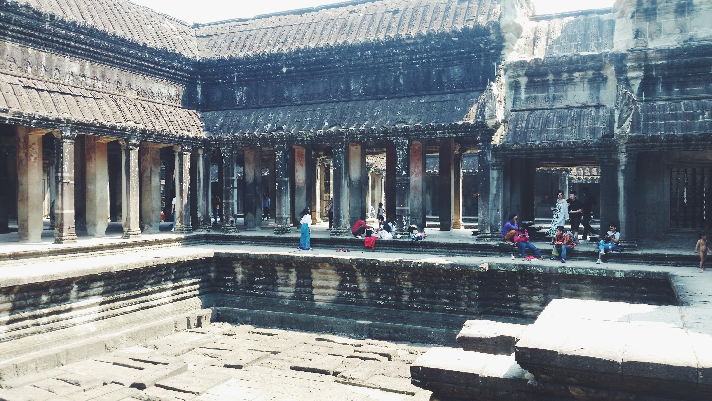 evaporated-pools