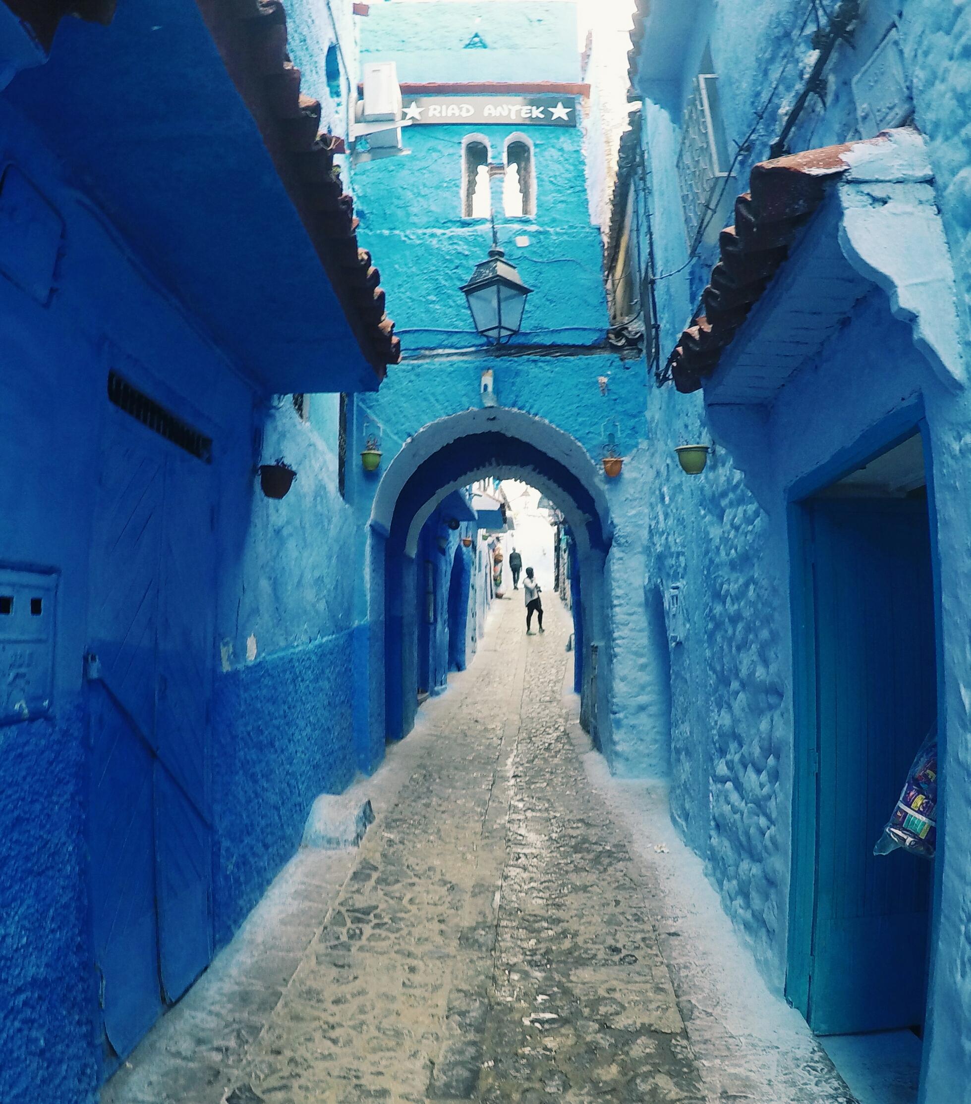 blue-walls