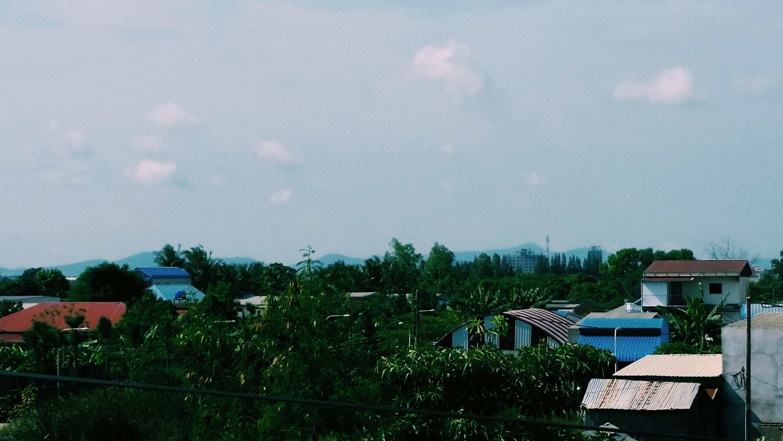 thai-mountains