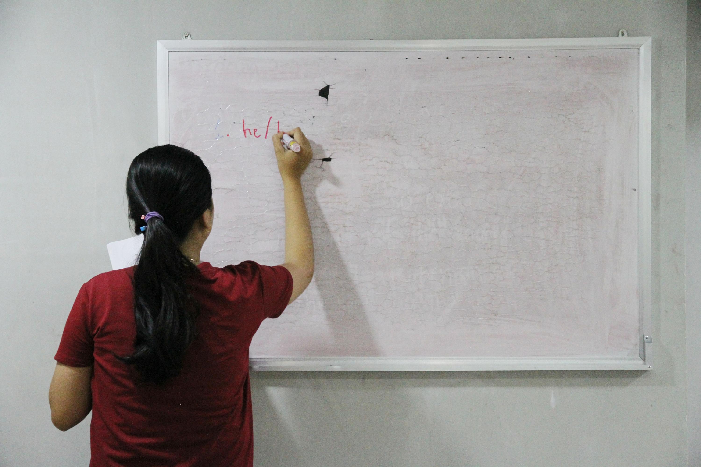 whiteboard-time